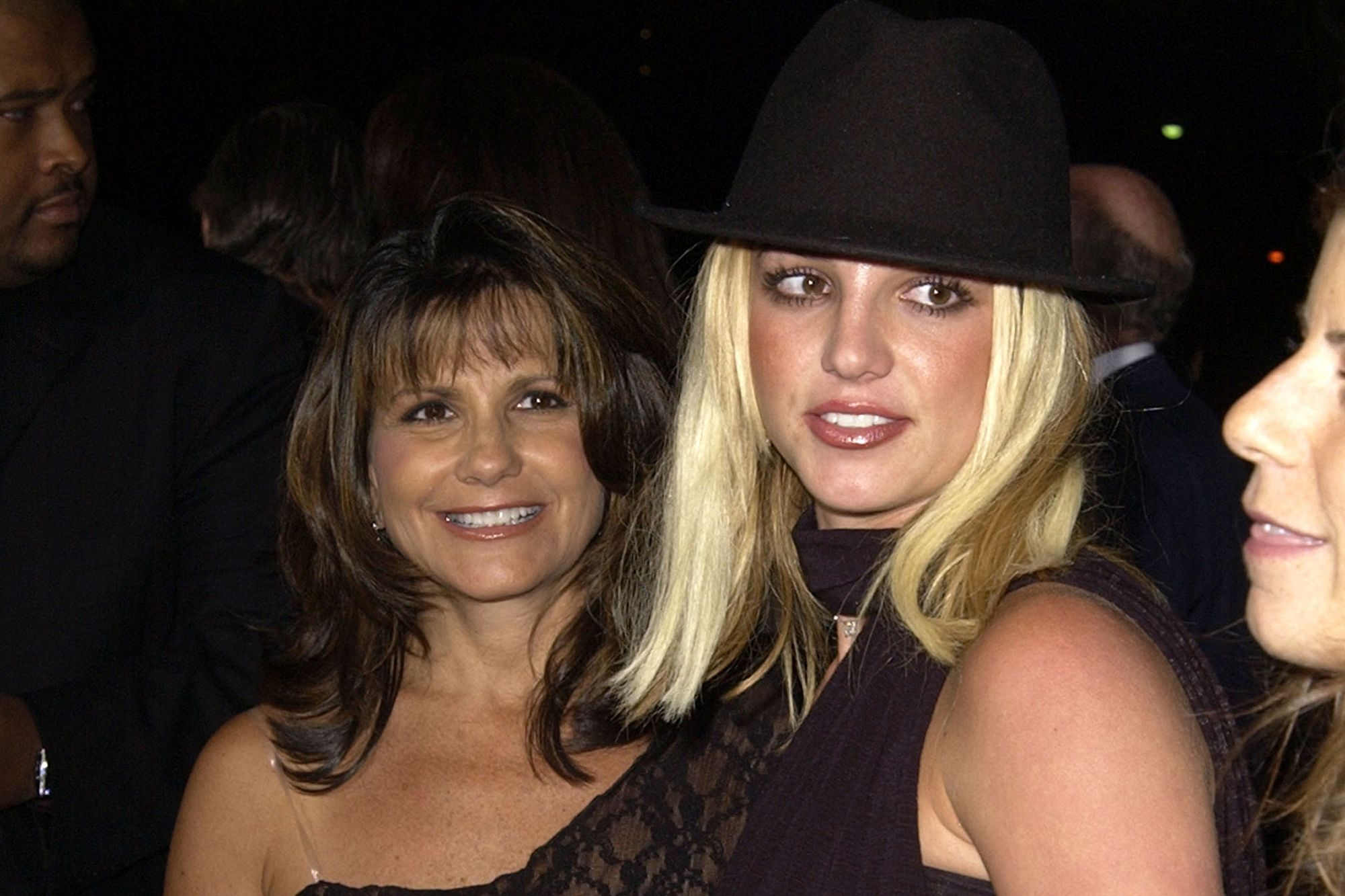 """""""britney-spears-mother-also-wants-her-father-removed-from-conservatorship-reveals-jamie-spears-attacked-his-grandsons-and-more-shocking-details-in-court-docs"""""""