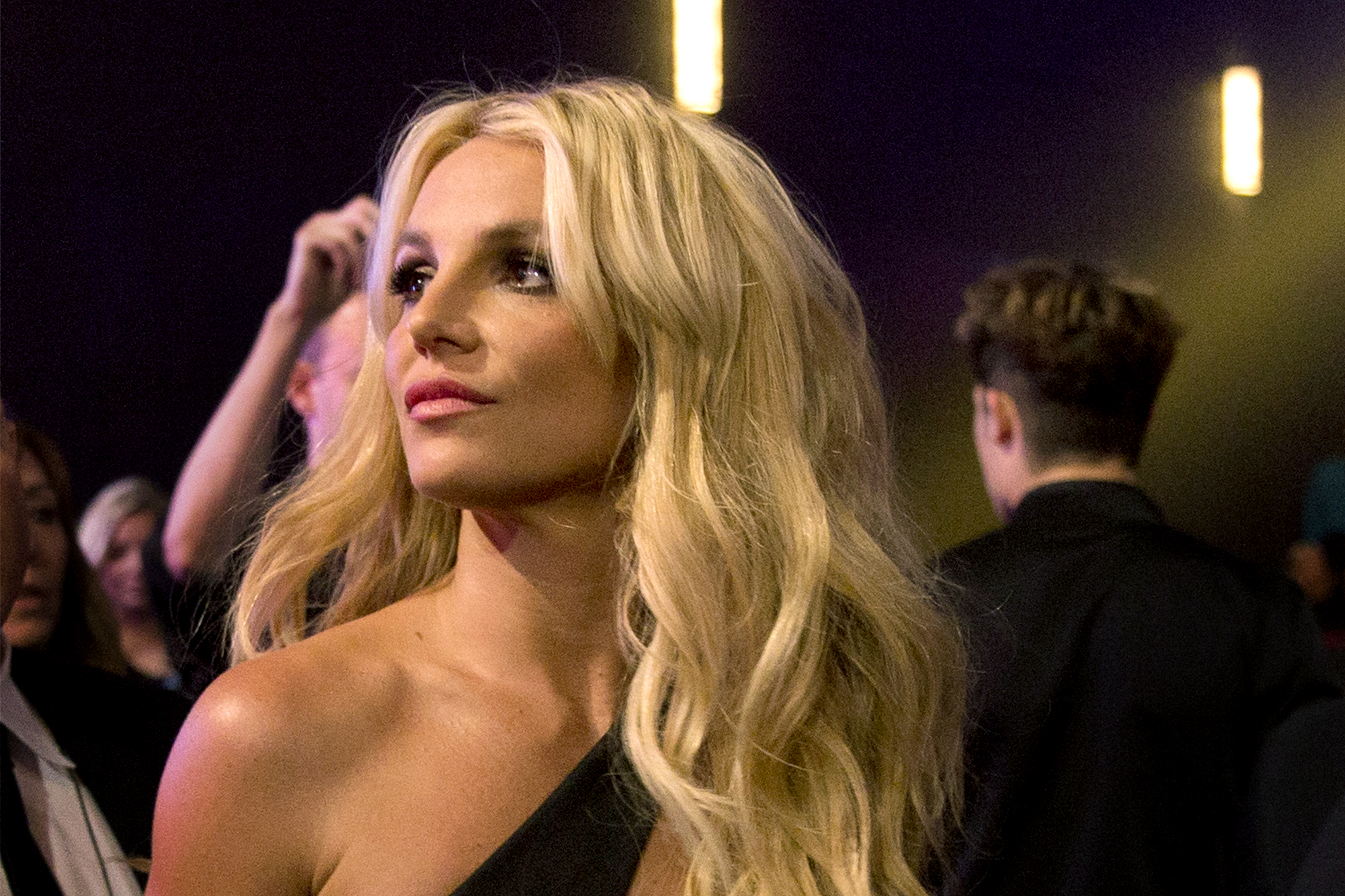 """""""britney-spears-co-conservators-request-to-resign-approved-by-the-court"""""""