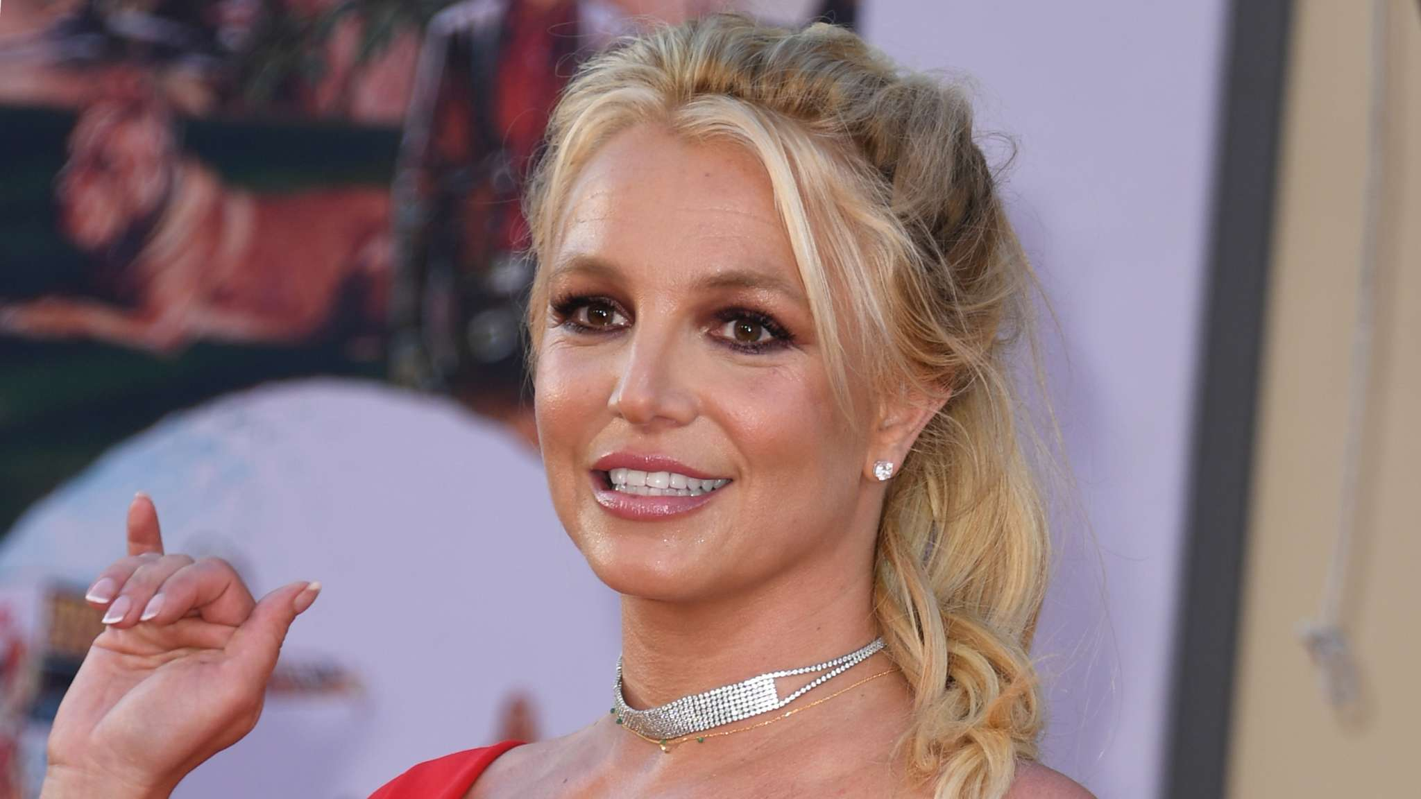 """""""britney-spears-called-the-police-and-reported-herself-as-a-victim-of-abuse-the-night-before-her-public-testimony-source-says"""""""