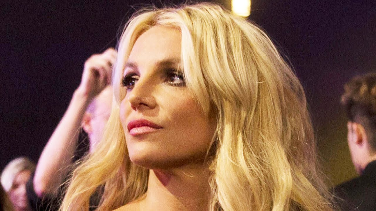 """""""britney-spears-reportedly-requests-for-celebrity-attorney-mathew-rosengart-to-represent-her-after-her-longtime-lawyer-resigns"""""""