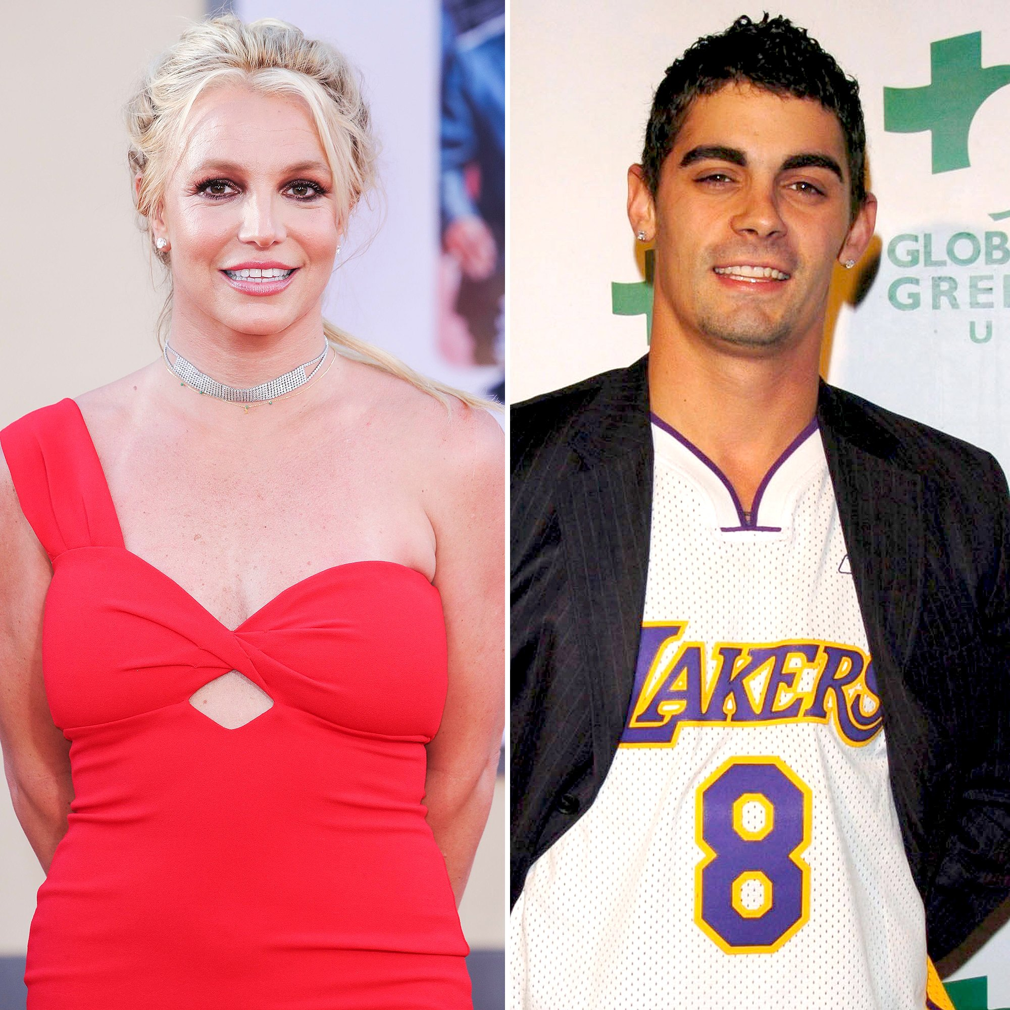 """""""britney-spears-first-husband-jason-alexander-reveals-they-tricked-them-into-annulling-their-marriage"""""""