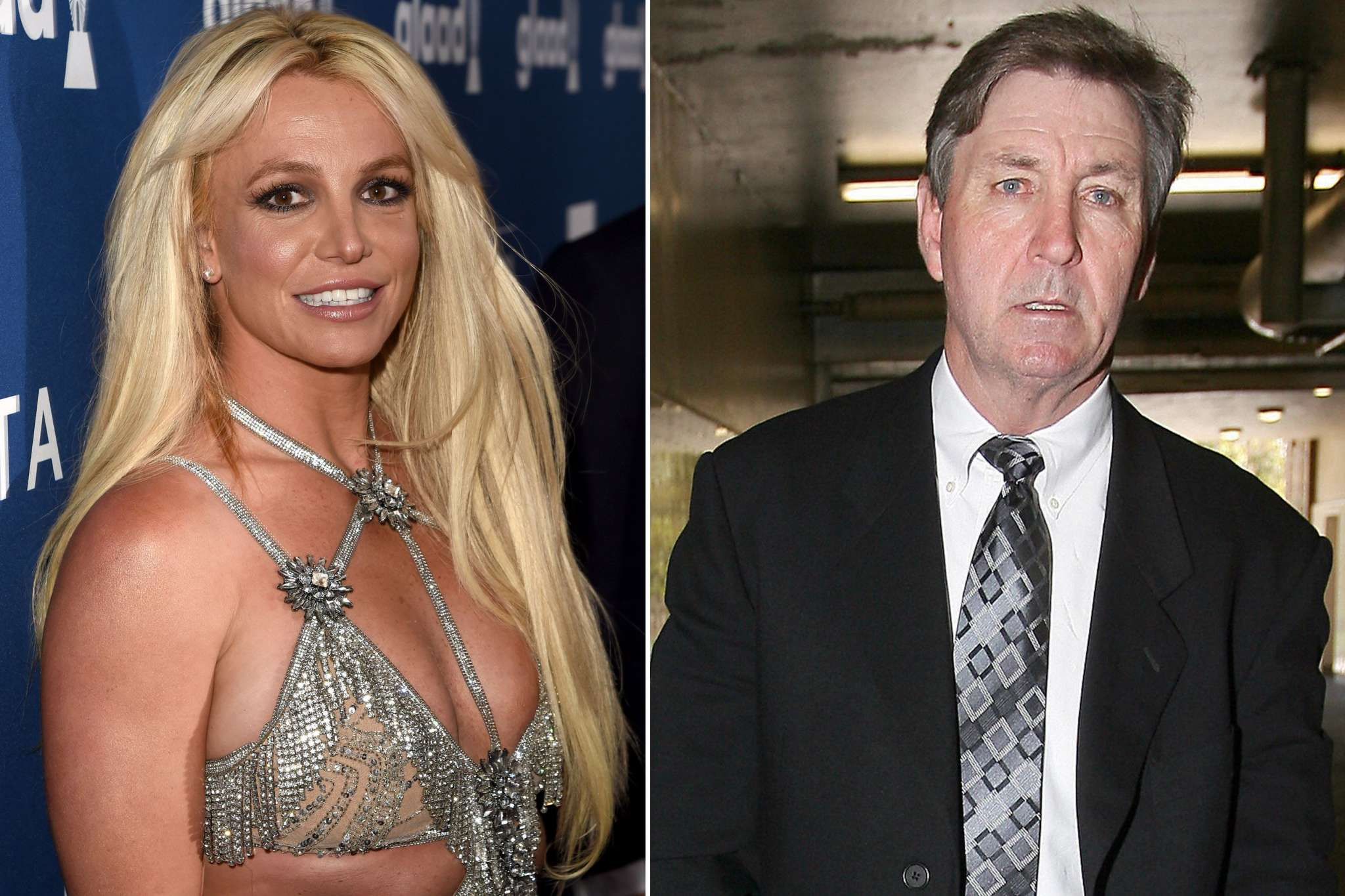 """""""britney-spears-accuses-dad-of-conservatorship-abuse-in-new-court-testimony-says-she-thought-her-whole-family-was-trying-to-kill-me"""""""