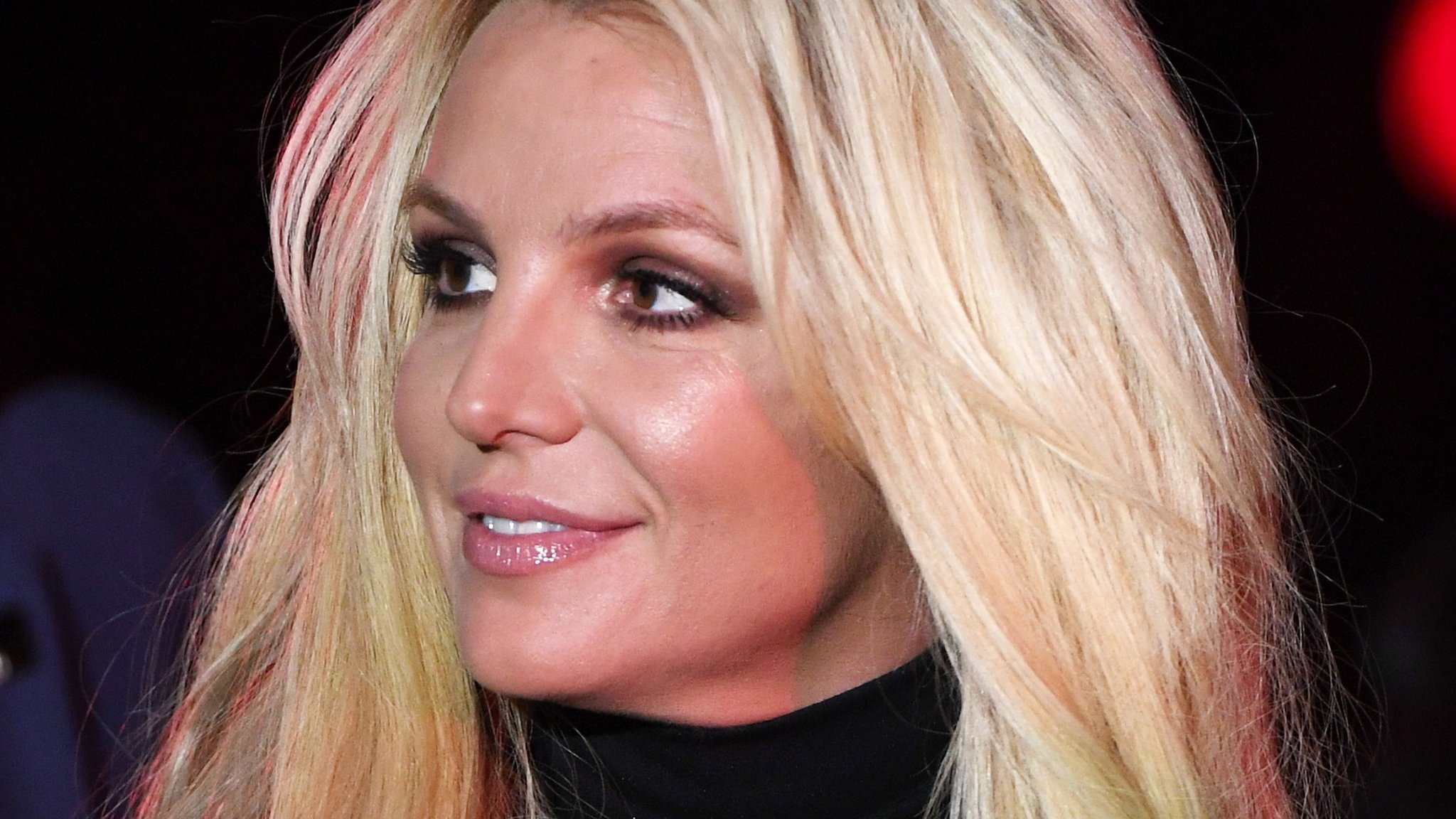 """""""britney-spears-co-conservator-willingly-withdraws-from-her-service-respecting-her-plea-for-freedom-what-does-that-mean-for-the-singer"""""""