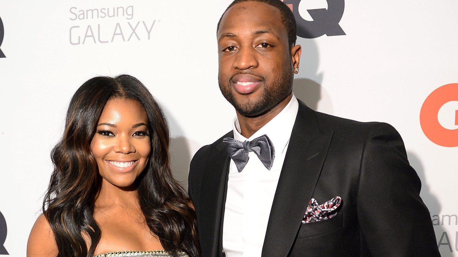 """""""gabrielle-union-and-dwyane-wade-are-the-proudest-parents-out-there-see-their-pics"""""""