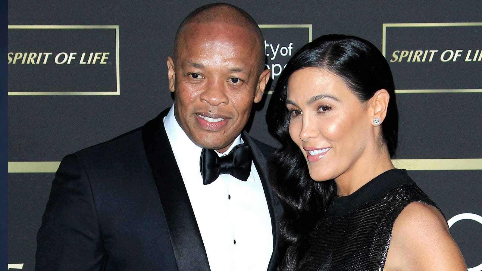 dr-dre-reportedly-has-to-pay-almost-300k-in-monthly-spousal-support