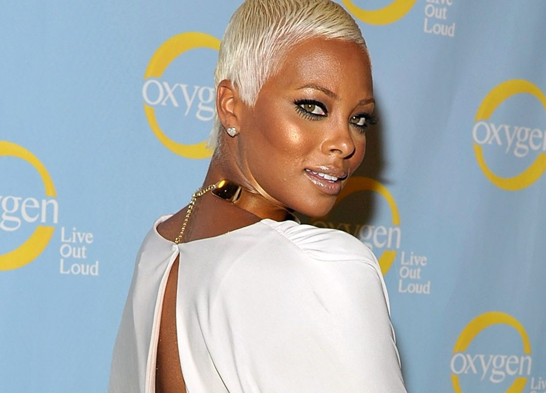 """""""eva-marcille-shares-her-natural-look-in-the-morning-see-the-video"""""""