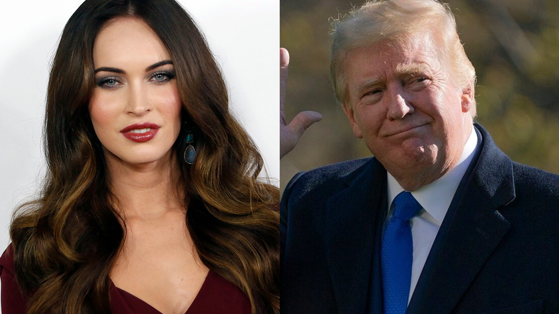 megan-fox-claps-back-at-haters-trying-to-cancel-her-for-calling-donald-trump-a-legend-in-out-of-context-comment