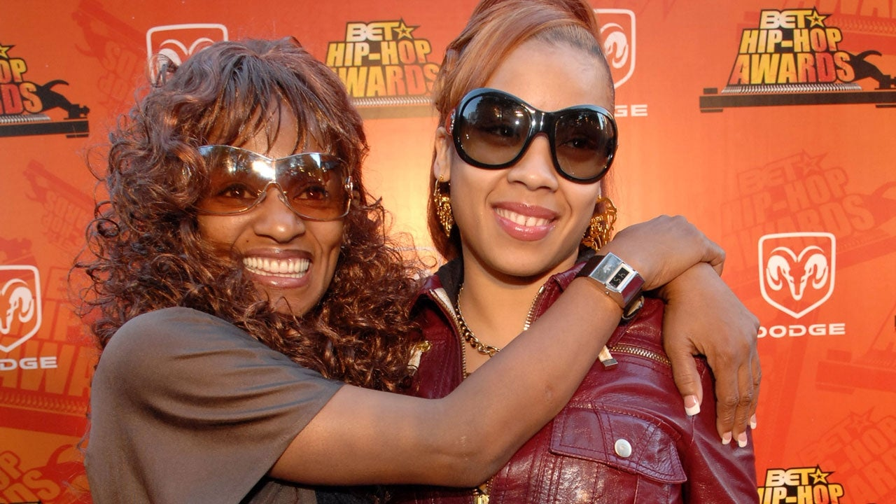 """""""keyshia-cole-pays-heartbreaking-tribute-to-her-mother-after-her-passing"""""""