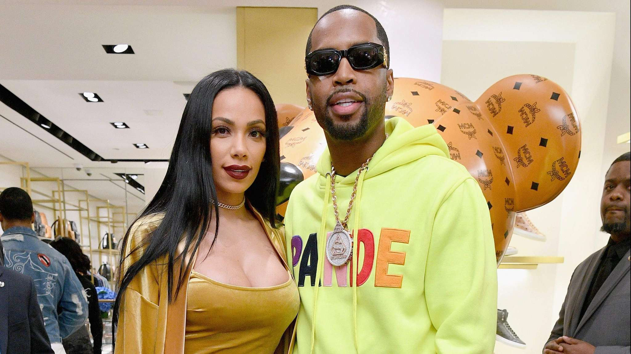safaree-samuels-files-court-documents-alleging-erica-mena-destroyed-his-personal-property-check-out-the-details