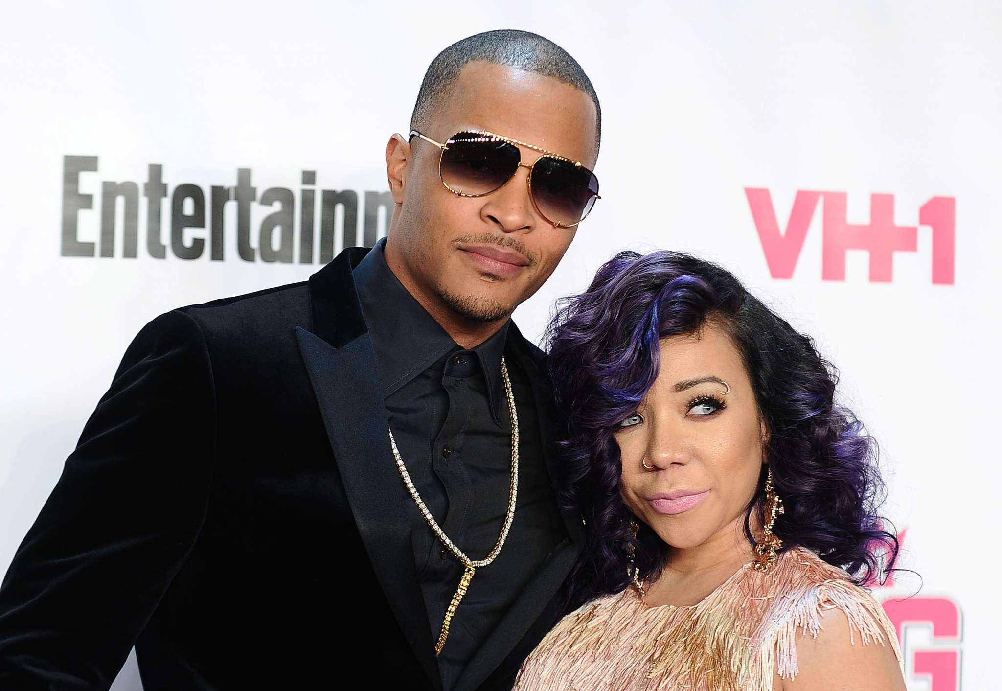 """""""tiny-harris-gushes-over-her-daughter-zonnique-pullins-2"""""""