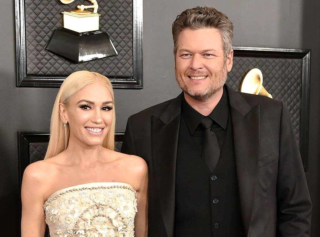 """""""gwen-stefani-gushes-over-her-honeymoon-vibes-newlywed-life-with-blake-shelton-after-perfect-wedding"""""""