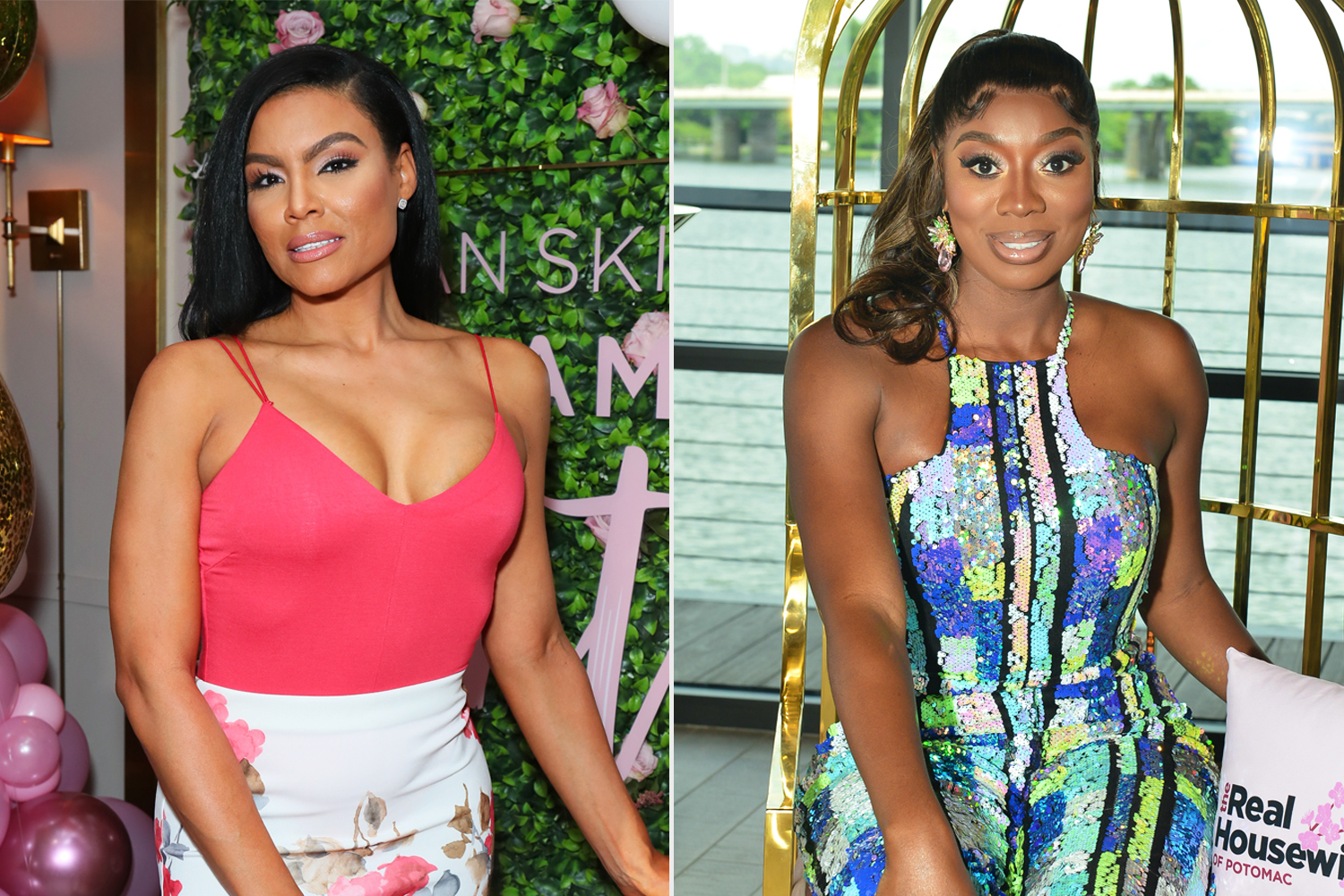 rhops-mia-thornton-said-karen-huger-encouraged-her-to-know-the-other-women-for-herself