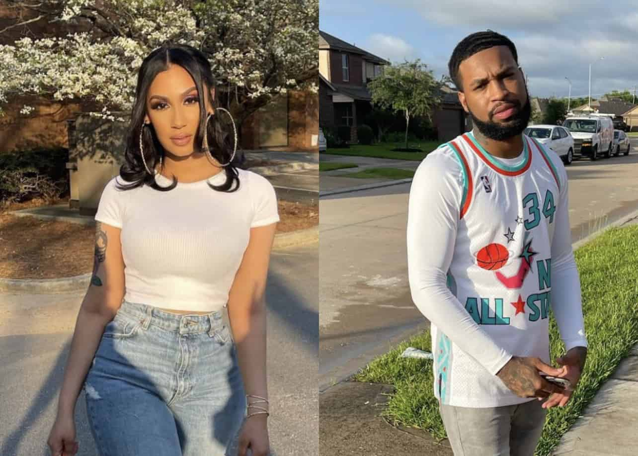 chris-sails-apologizes-to-queen-naija-and-clarence-says-he-would-never-break-up-a-happy-home