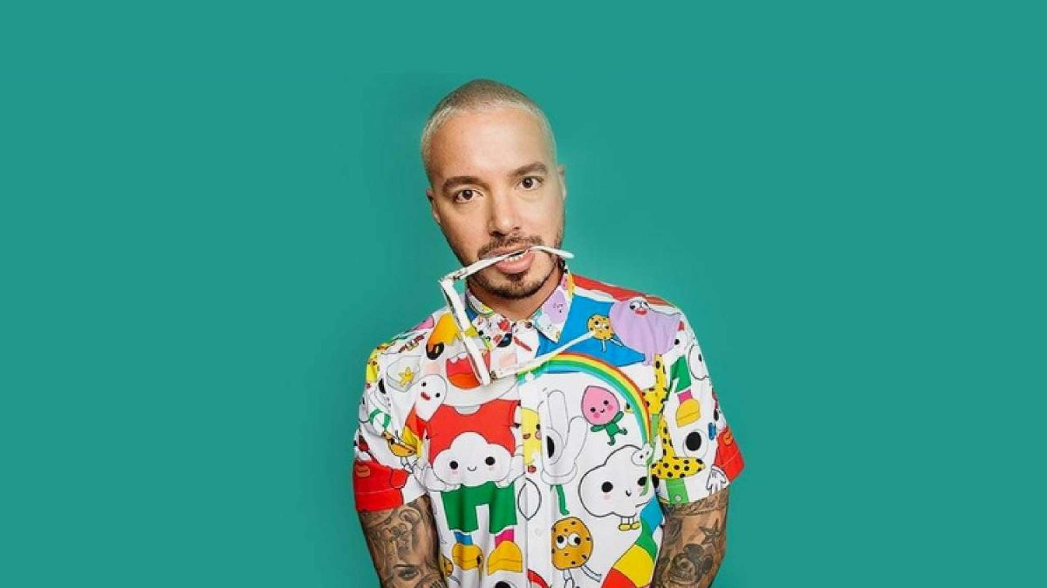 """""""j-balvin-and-gf-valentina-ferrer-are-officially-parents-check-out-the-first-baby-pic"""""""