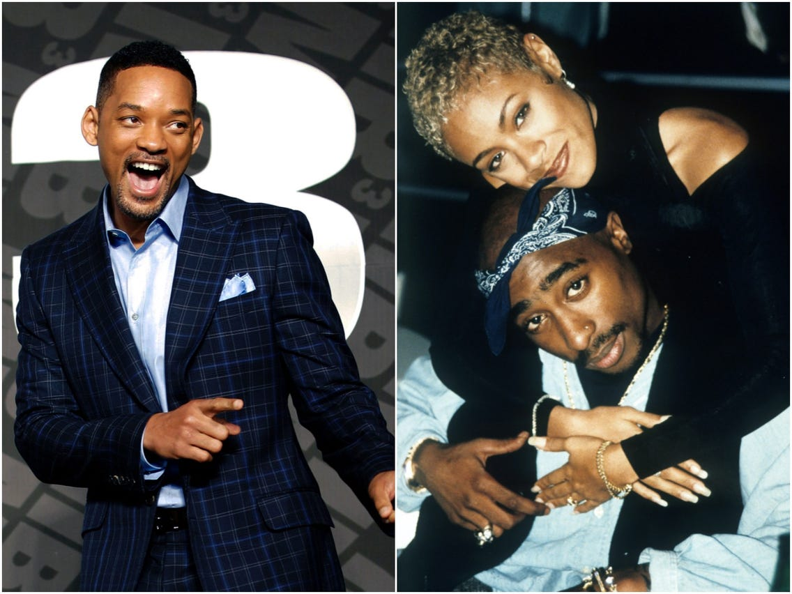 """""""jada-pinkett-smith-reportedly-begged-tupac-not-to-beat-up-will-smith-napoleon-reveals-and-fans-think-shes-embarrassing-the-actor-all-the-time"""""""