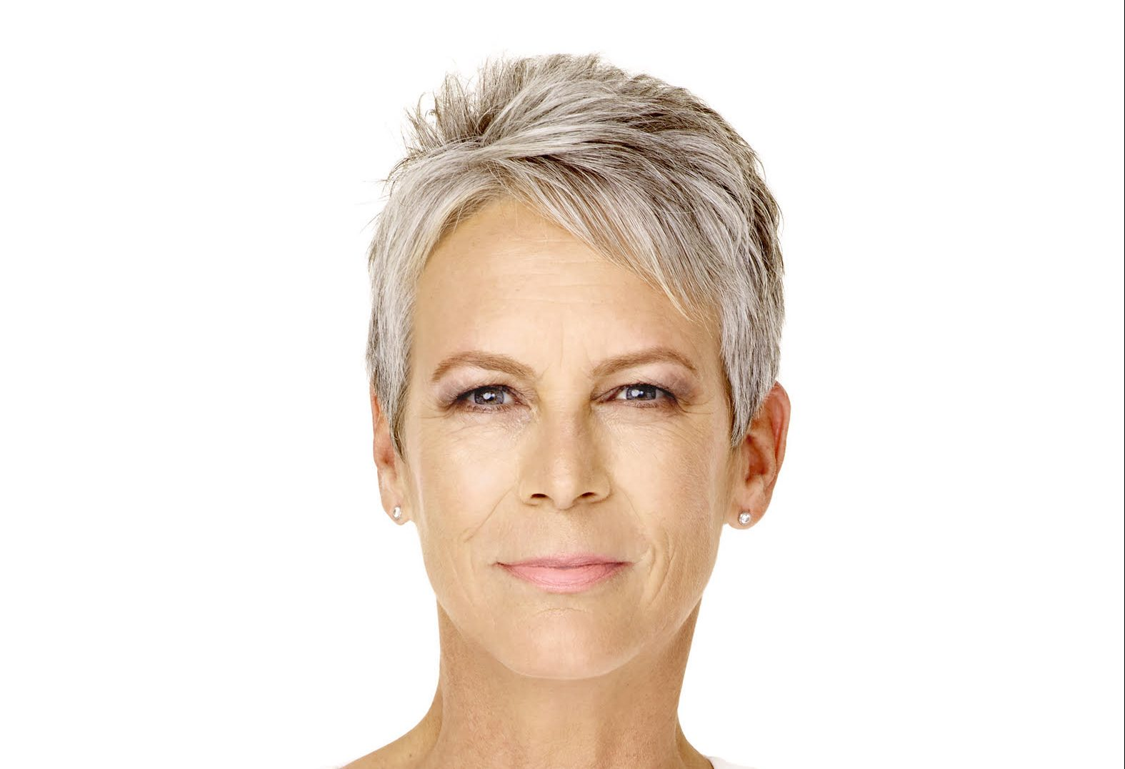 """""""jamie-lee-curtis-talks-about-her-2-decades-years-of-sobriety"""""""