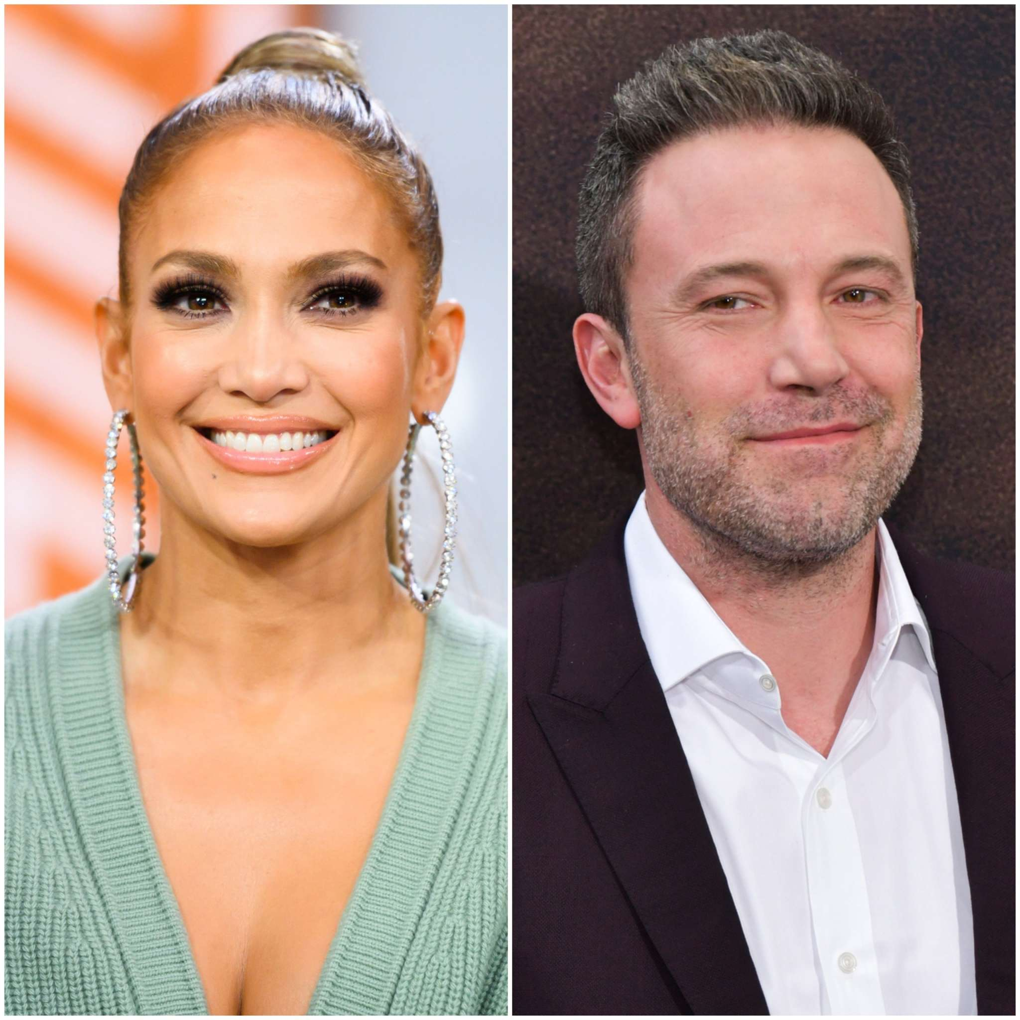 """""""jennifer-lopez-totally-in-love-with-rekindled-flame-ben-affleck-while-on-european-dream-vacation"""""""