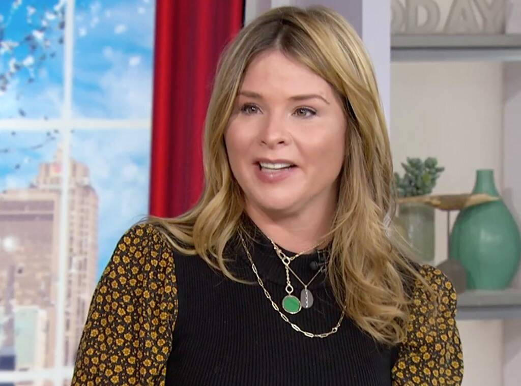 jenna-bush-hager-reads-heartbreaking-letter-from-her-8-year-old-daughter-on-today