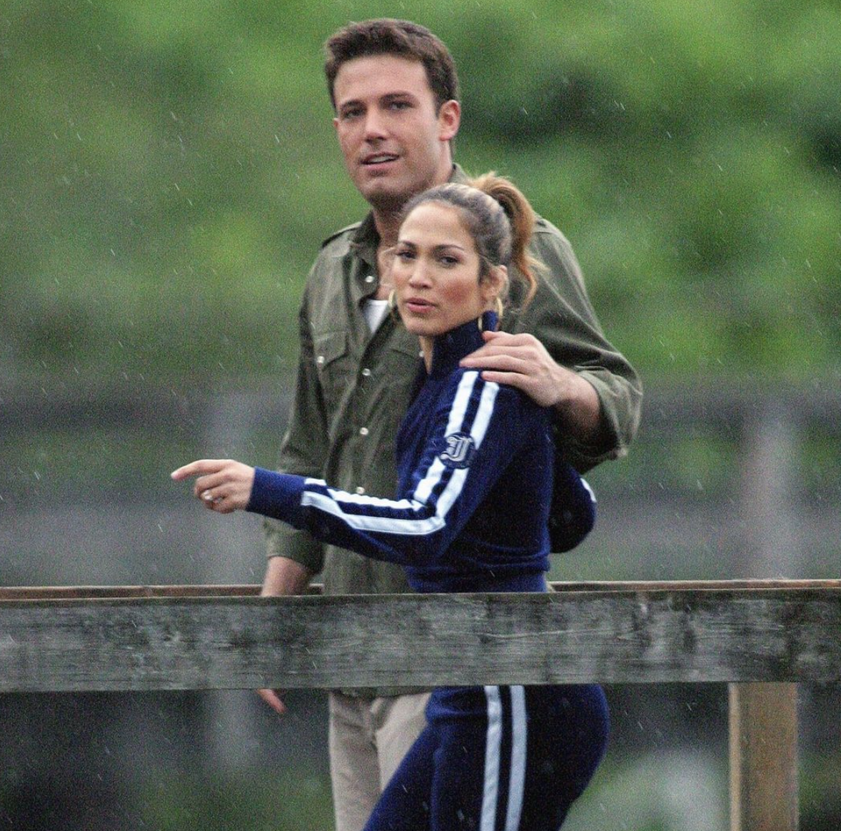 """""""jennifer-lopez-reveals-this-2002-album-dedicated-to-ben-affleck-is-her-favorite-ever-and-more-relevant-today-after-their-reunion"""""""