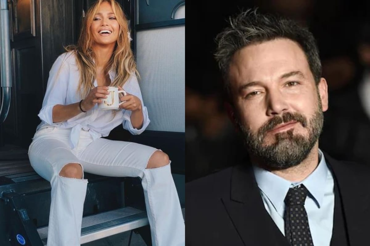 """""""jennifer-lopez-and-ben-affleck-heres-why-theyre-not-in-a-hurry-to-move-under-the-same-roof-after-reuniting"""""""