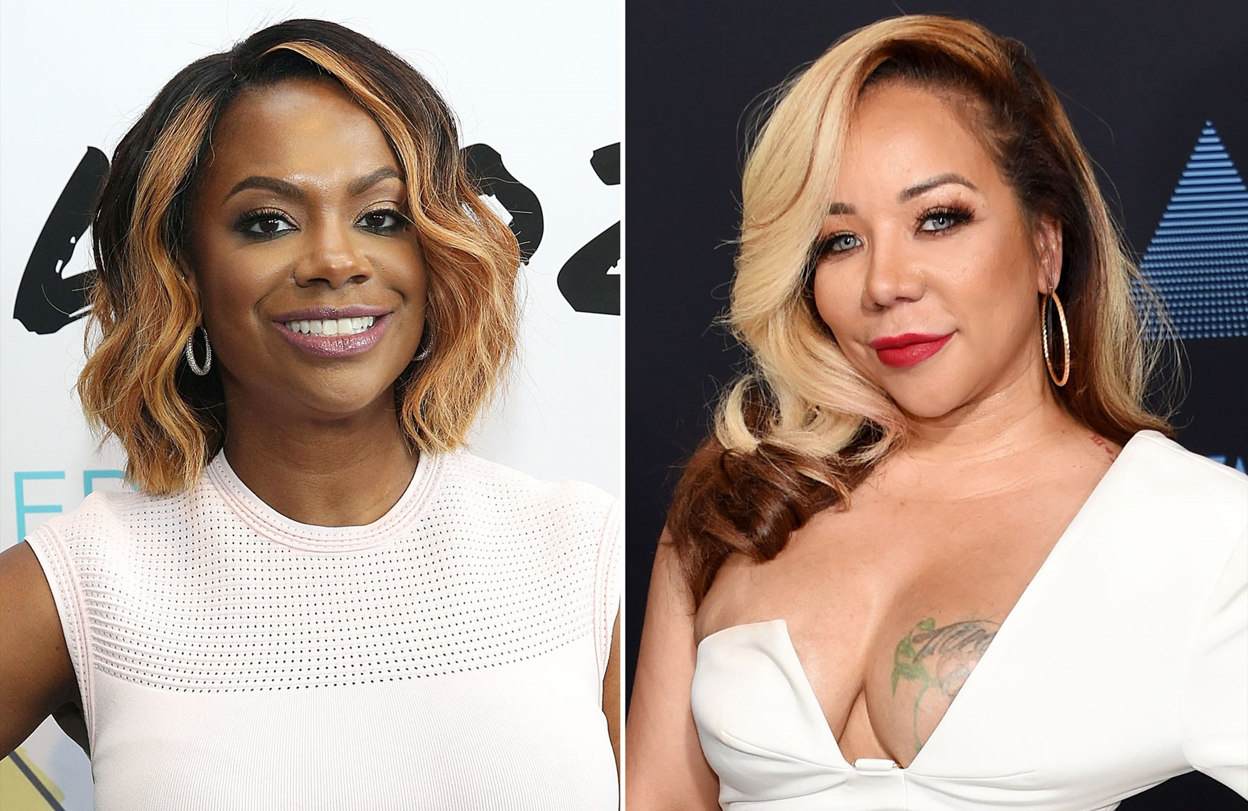 """""""kandi-burruss-praises-her-lil-big-sis-check-out-her-message"""""""