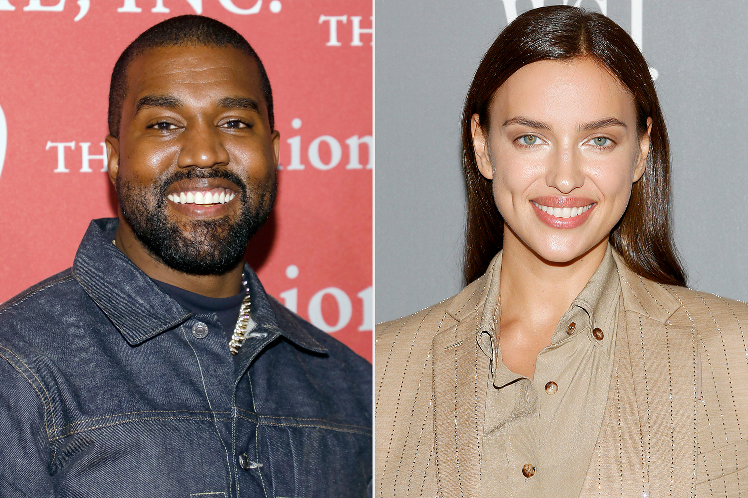 """""""kanye-west-and-irina-shayk-inside-their-relationship-a-month-after-being-linked-romantically"""""""