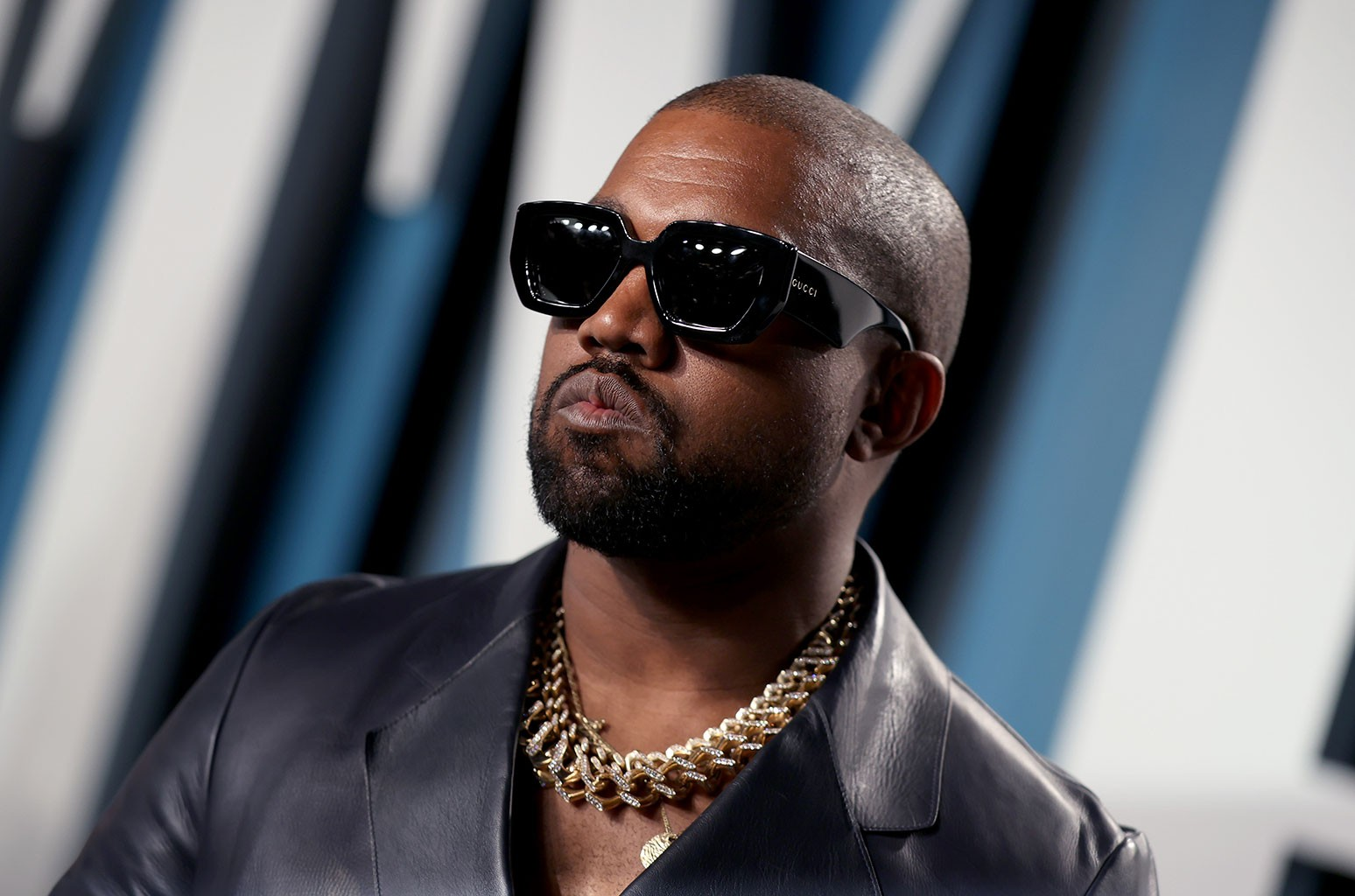 kanye-west-shocks-his-fans-check-out-where-he-is-living-these-days