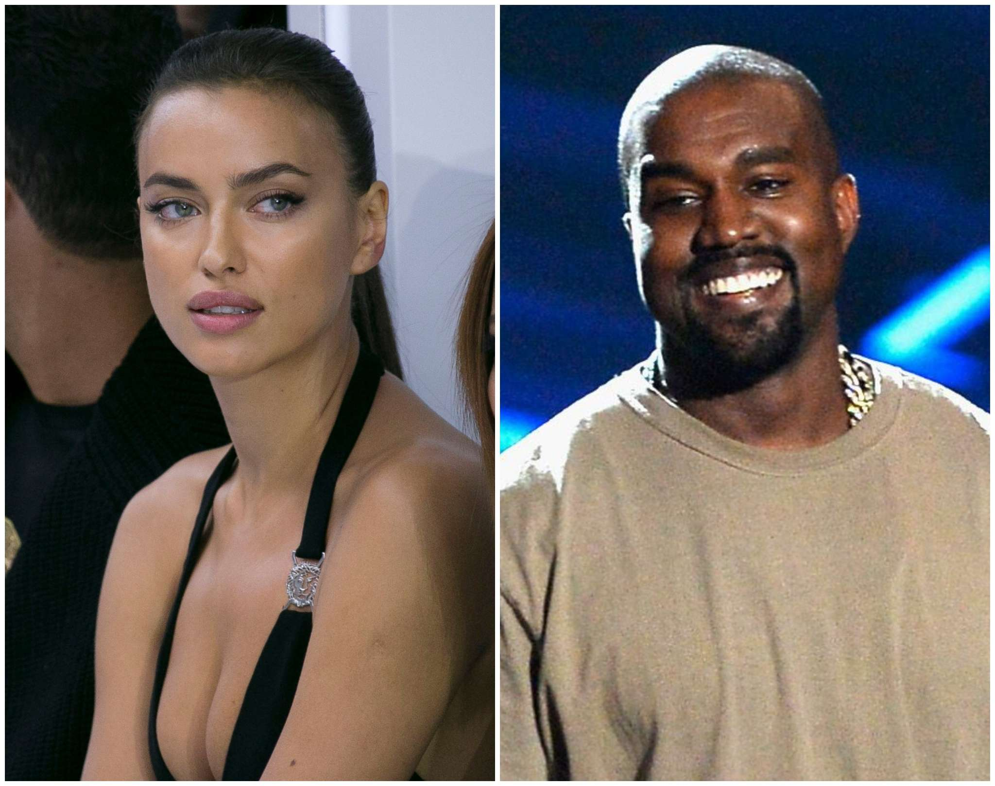kanye-west-and-irina-shayk-reportedly-still-dating-in-spite-of-previous-reports-claiming-they-were-over-quickly