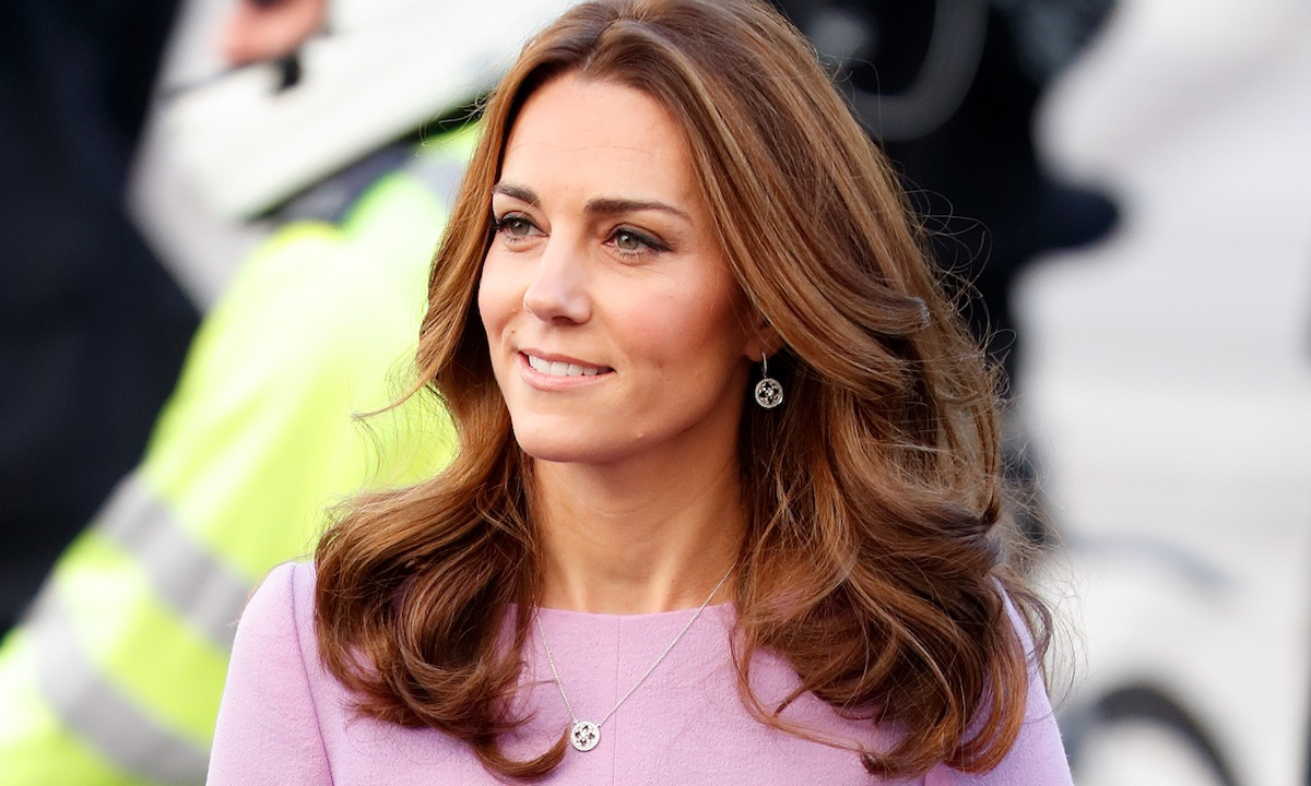 """""""kate-middleton-gets-exposed-to-covid-19-and-is-self-quarantining-details"""""""