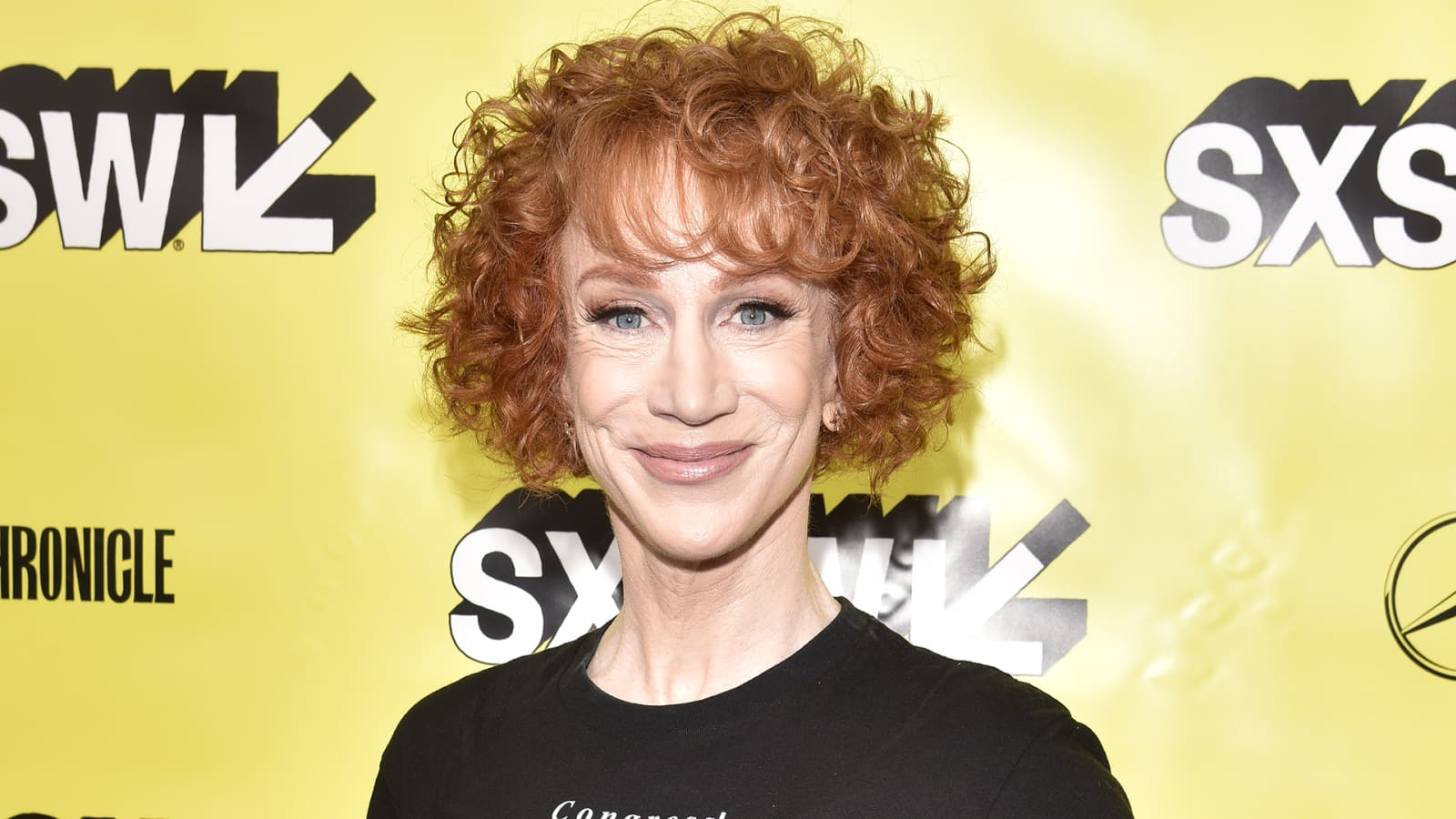 kathy-griffin-emotionally-addresses-the-hate-over-her-curly-hair