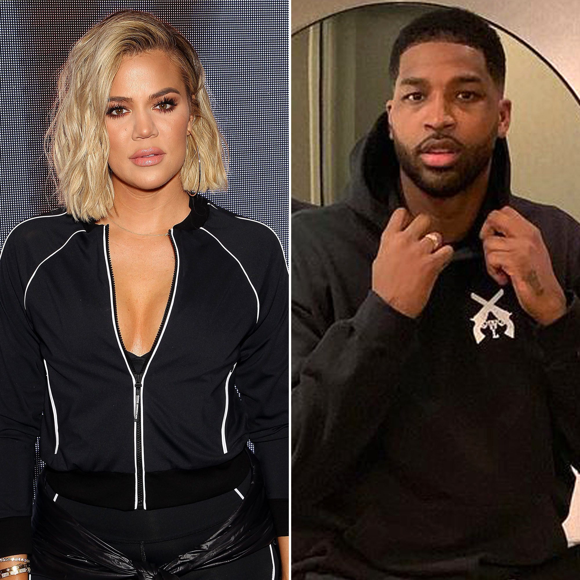 """""""kuwtk-khloe-kardashian-finally-convinced-she-and-tristan-thompson-werent-meant-to-be-together-source-says"""""""