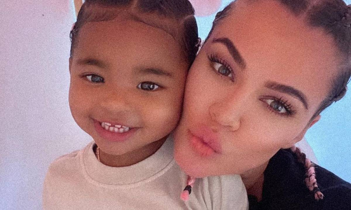 kuwtk-khloe-kardashian-talks-teaching-daughter-true-about-being-a-woman-of-color