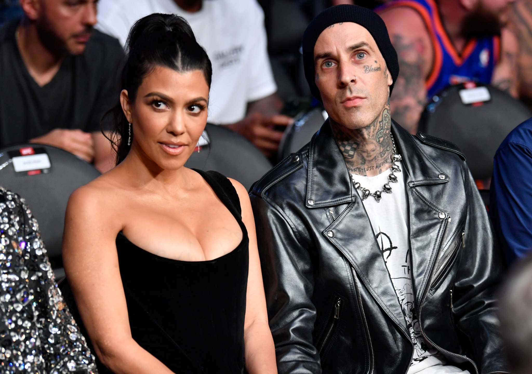 kuwtk-kourtney-kardashian-and-travis-barker-inside-their-plans-for-marriage-amid-rumors-they-eloped-in-vegas