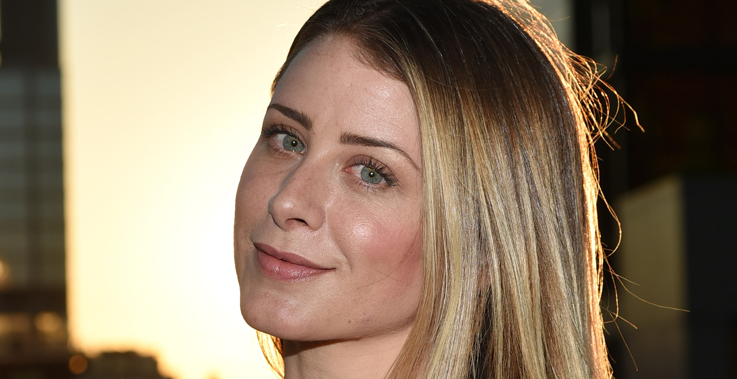 """""""lo-bosworth-opens-up-about-the-trauma-she-experienced-being-on-the-hills"""""""