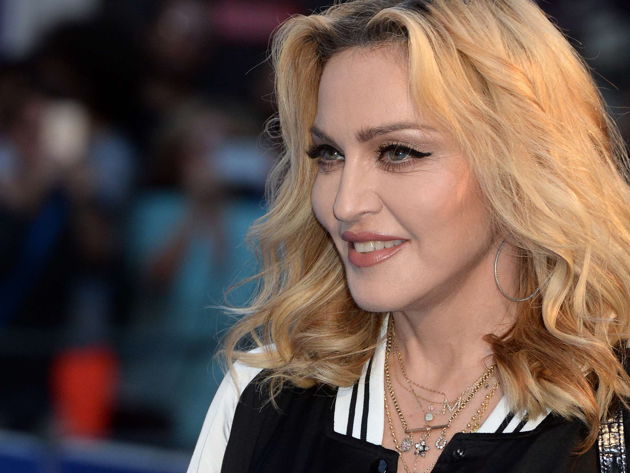 """""""madonna-shows-support-to-britney-spears-amid-her-conservatorship-battle-calls-it-a-violation-of-human-rights"""""""