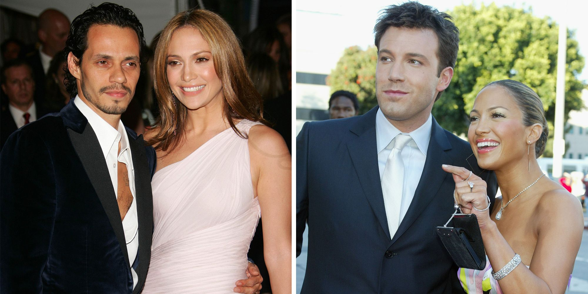 jennifer-lopez-and-ben-affleck-heres-how-her-ex-marc-anthony-feels-about-their-reunion