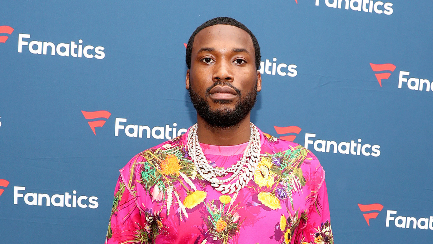meek-mill-addresses-therapy-for-the-black-community