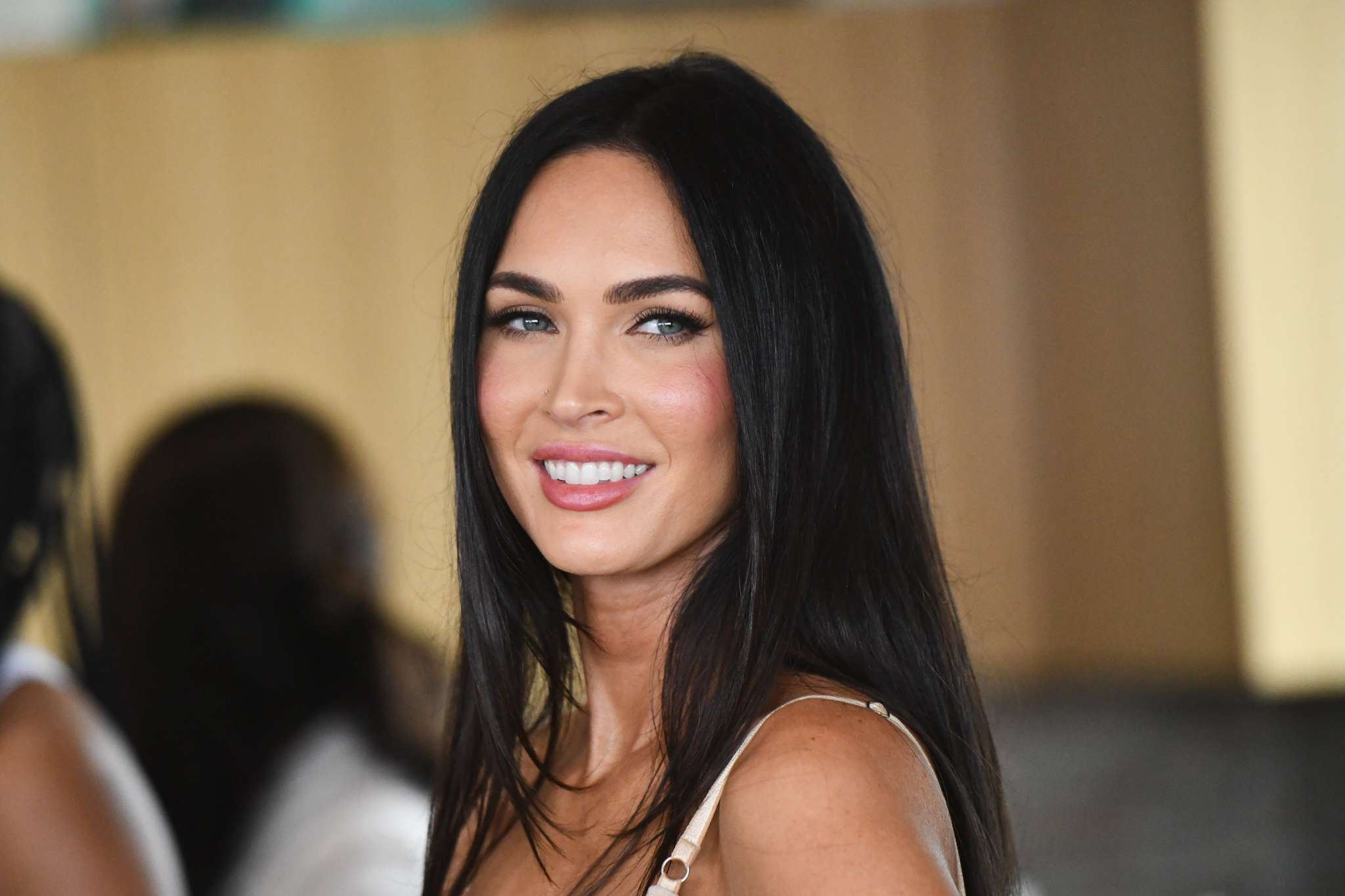 """""""megan-fox-opens-up-about-being-overlooked-for-any-comedy-roles-because-of-her-good-looks"""""""