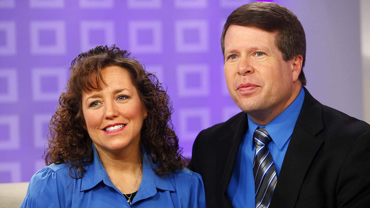 """""""jim-bob-and-michelle-duggar-release-official-statement-after-tlc-cancels-counting-on"""""""