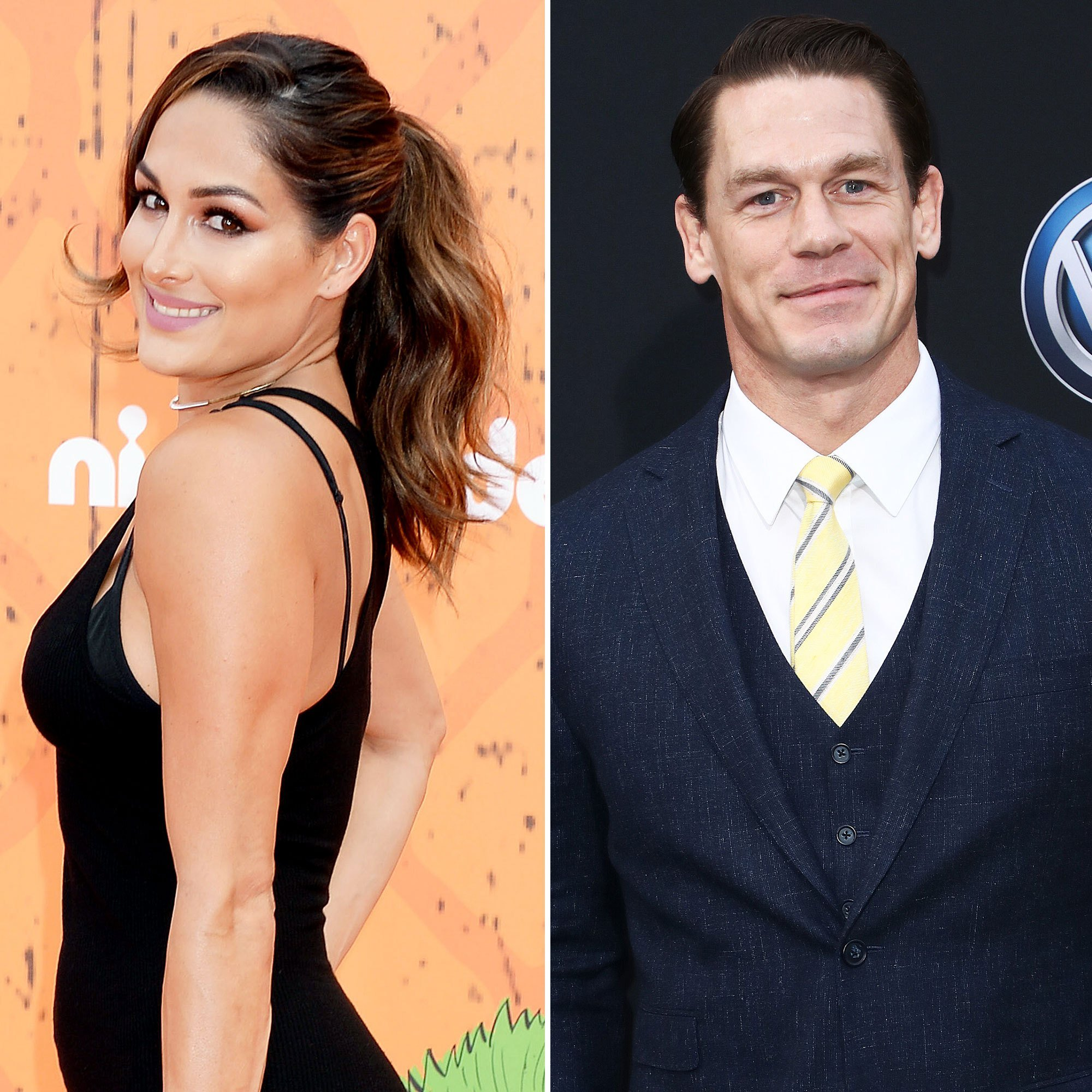 """""""nikki-bella-heres-how-she-reportedly-feels-about-john-cena-changing-his-mind-about-having-babies"""""""