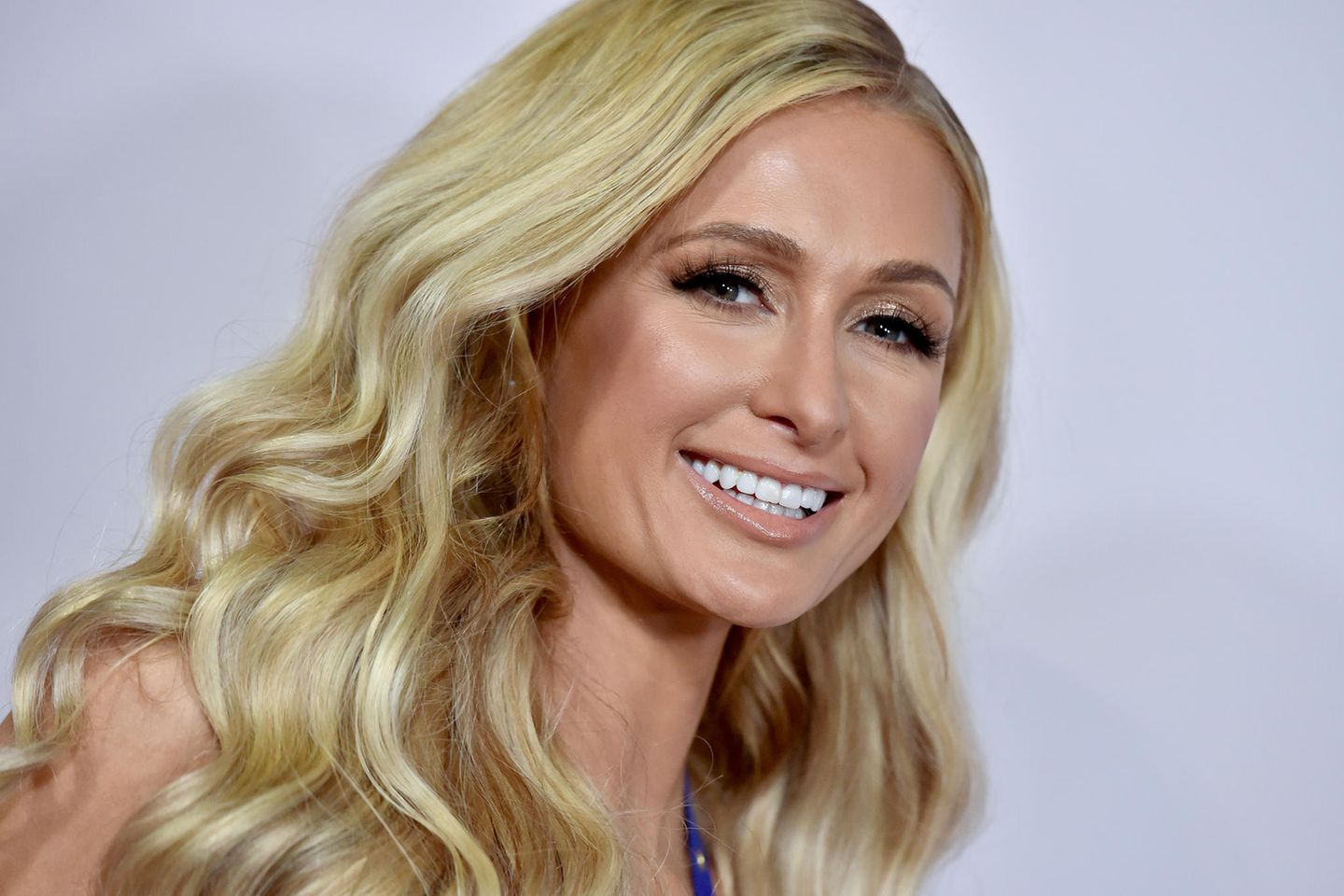 paris-hilton-addresses-those-pregnancy-reports-is-she-going-to-be-a-mom-soon