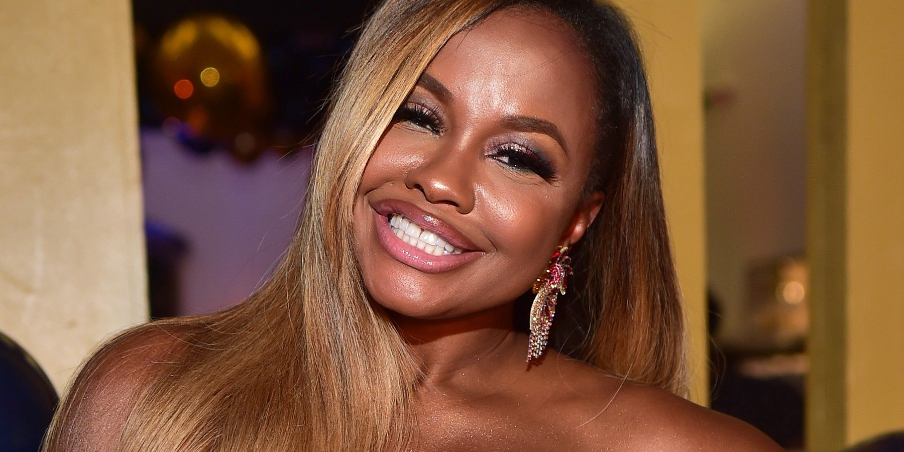 phaedra-parks-takes-her-sons-out-to-their-first-concert