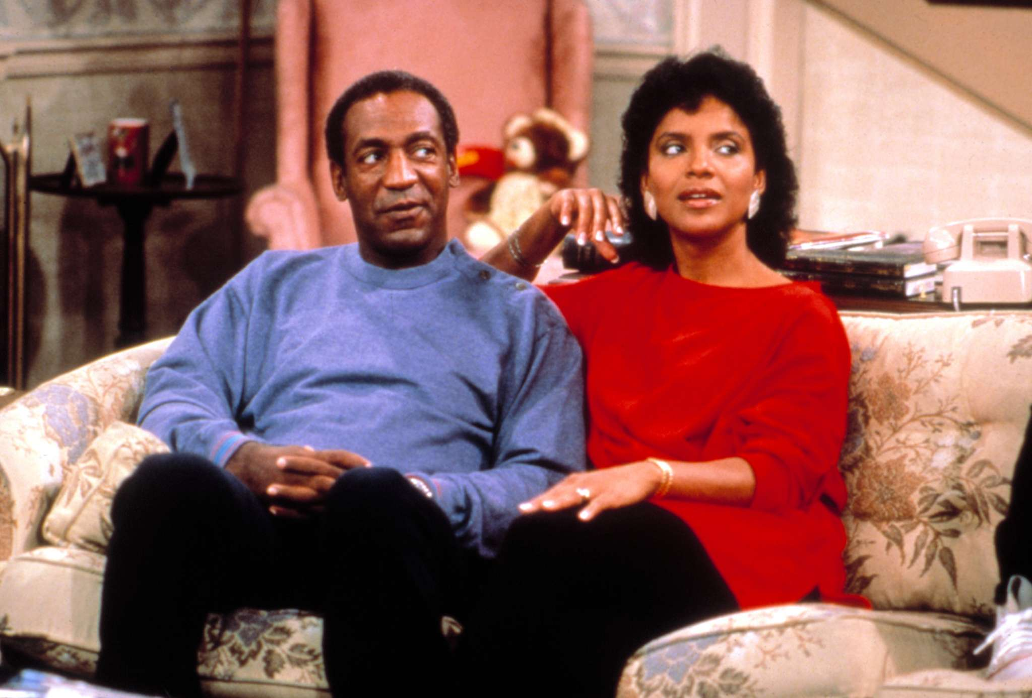 """""""phylicia-rashad-shows-support-to-bill-cosby-after-his-shocking-prison-release-and-social-media-is-furious"""""""