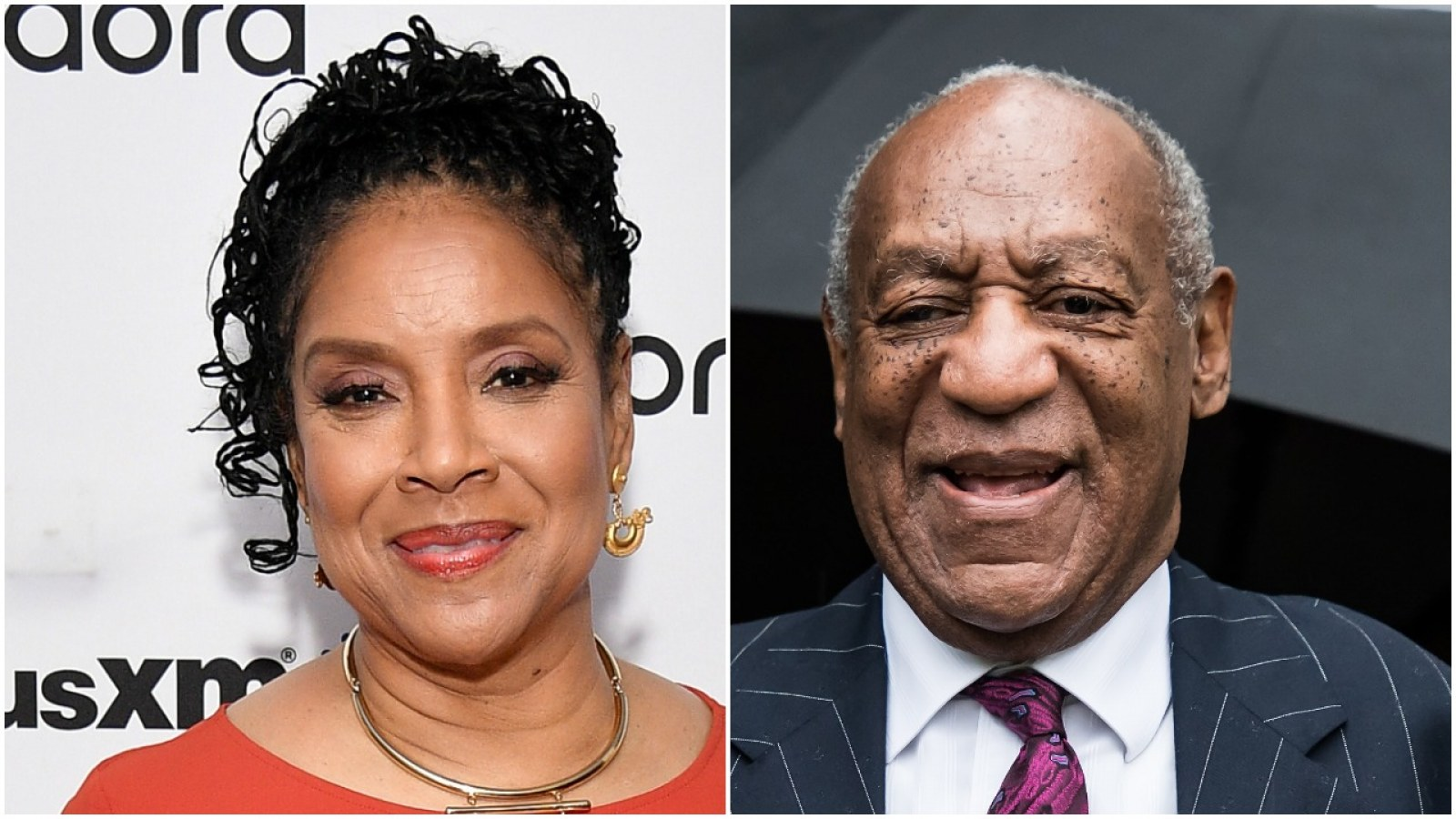 """""""phylicia-rashad-writes-formal-letter-apologizing-to-howard-university-after-celebrating-bill-cosbys-release-from-prison"""""""