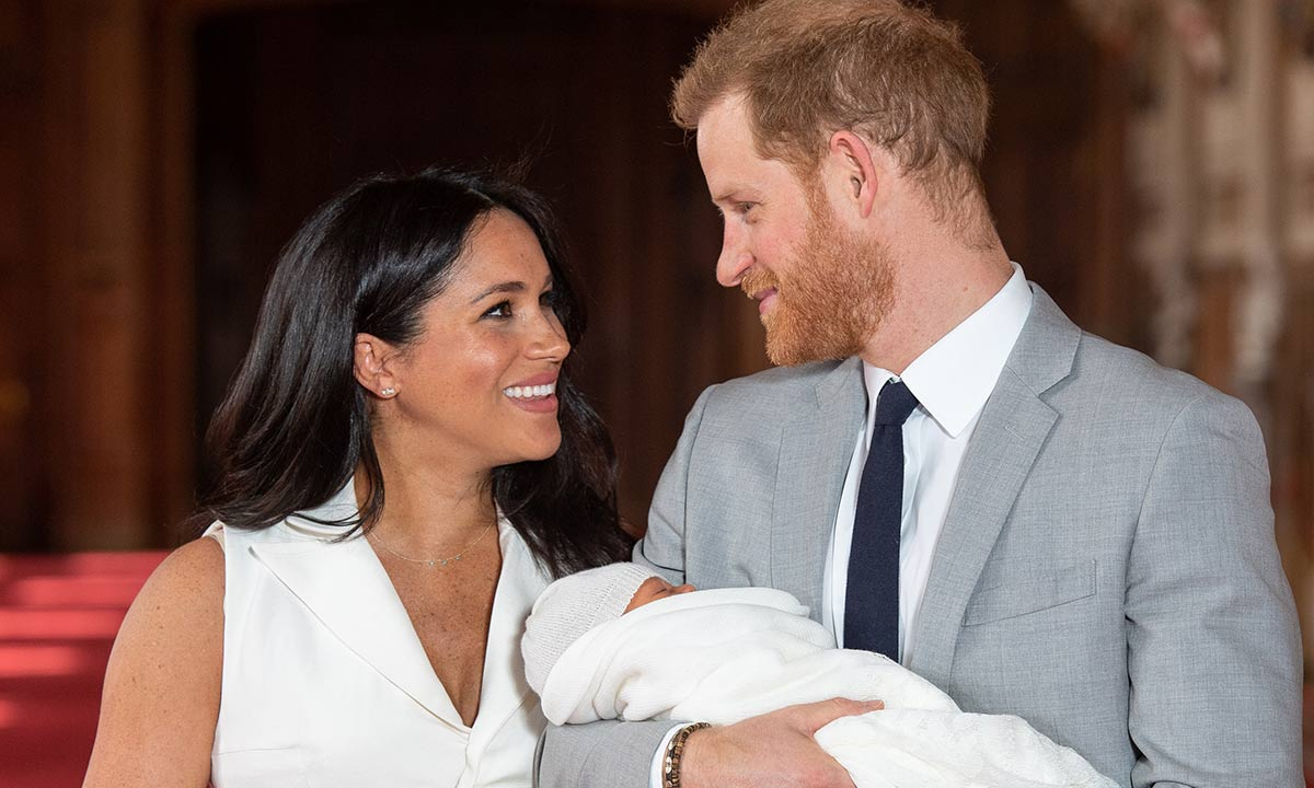 """""""prince-harry-confesses-that-being-a-father-of-2-is-like-a-junggle-details"""""""