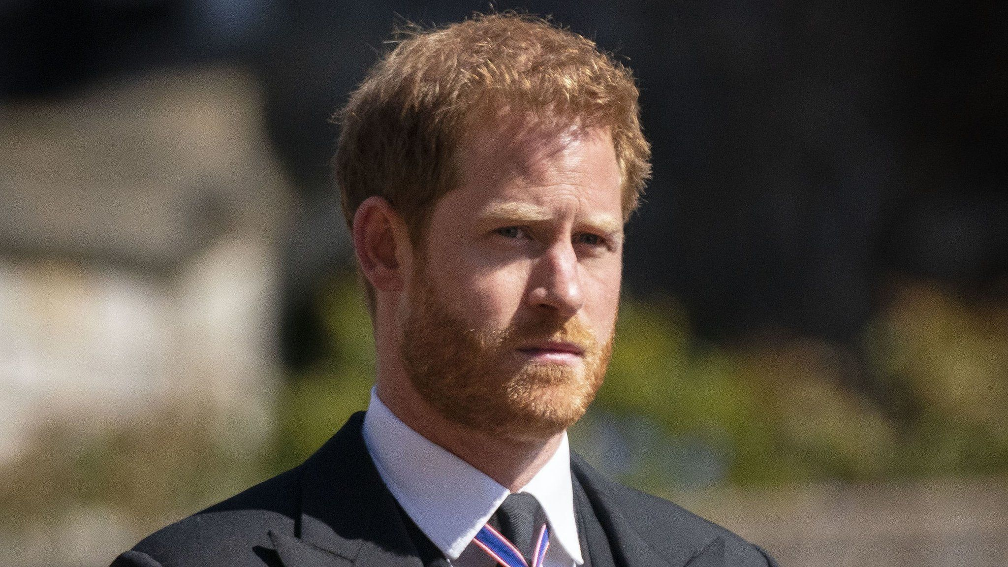 """""""prince-harry-to-release-tell-all-book-about-his-life-as-a-royal-30-years-after-princess-dianas-memoir-was-published"""""""