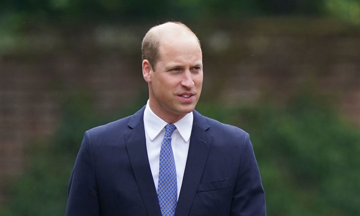 """""""prince-william-condemns-racisms-against-black-soccer-players-but-the-internet-calls-him-a-hypocrite-heres-why"""""""
