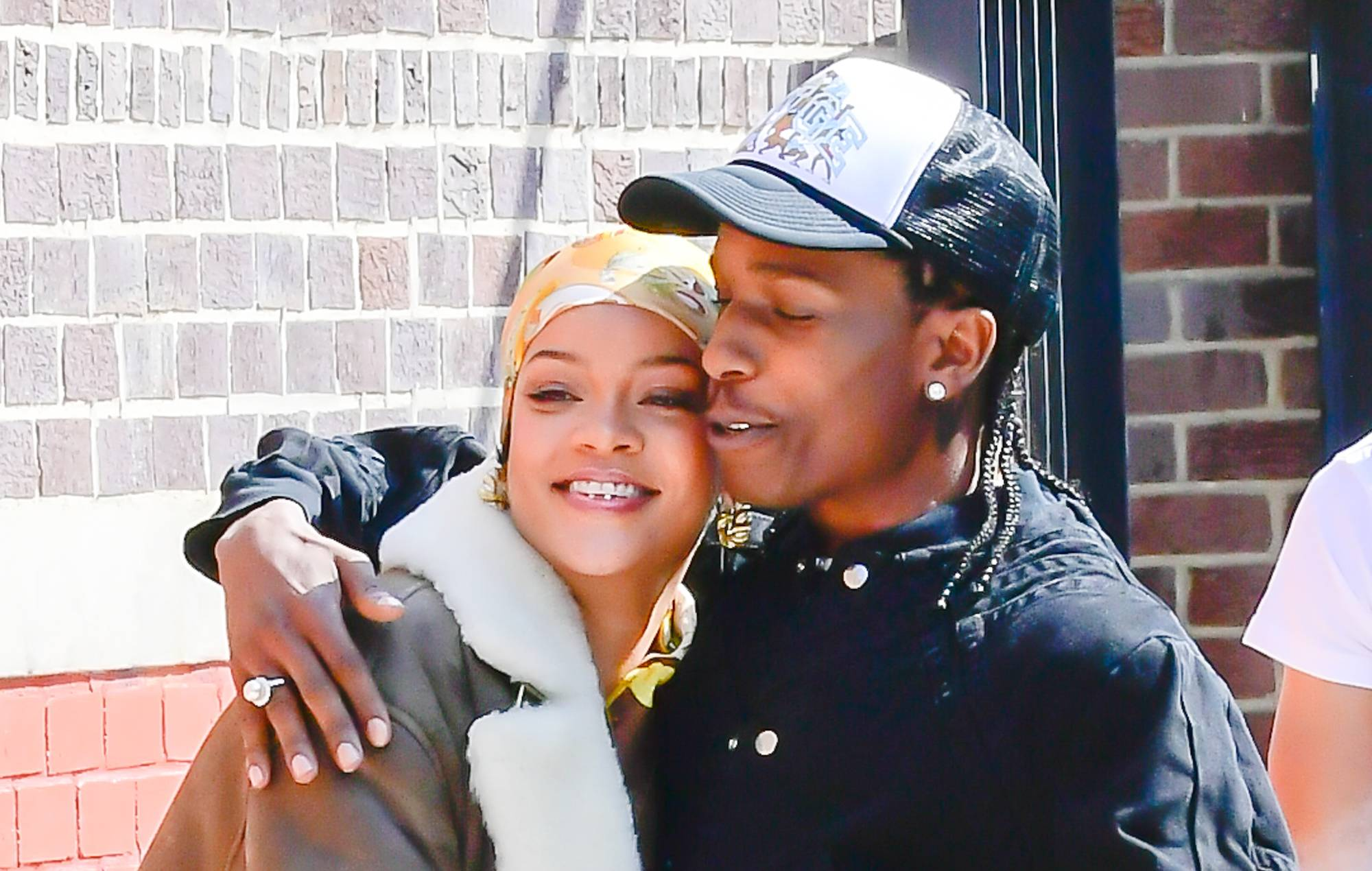 rihanna-and-asap-rocky-have-natural-chemistry-source-says-their-love-is-sincere-and-real