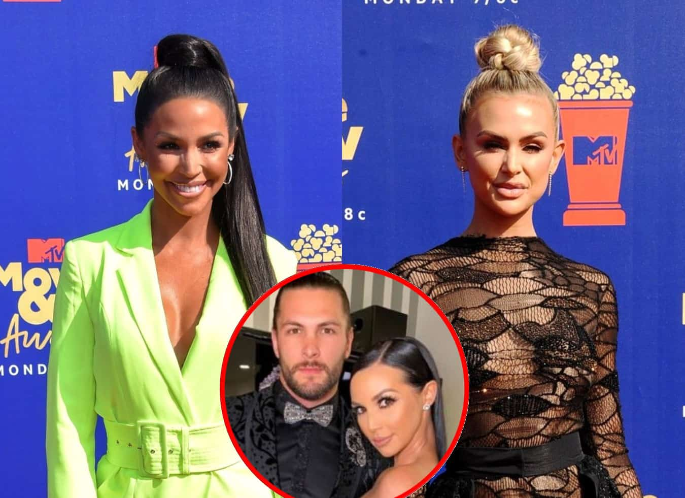 """""""lala-kent-was-reportedly-involved-in-scheana-shays-fiances-proposal-plans-heres-how-she-helped-with-the-process"""""""