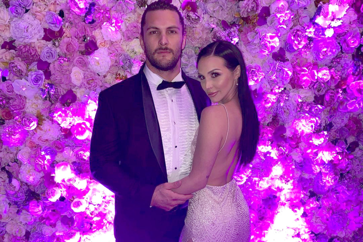 scheana-shay-posts-gorgeous-first-pic-from-the-big-proposal-confirming-shes-engaged
